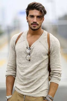 9.Popular-Male-Short-Hairstyles.jpg 500×749 pixeles