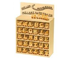 Litere trenuleţ personalizat cu nume sau mesaj Advent Calendar, Decorative Boxes, Holiday Decor, Home Decor, Baby, Adventure, Decoration Home, Room Decor, Advent Calenders