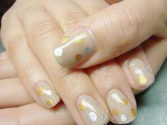 nail tips and tricks People Creative Nail Designs, Diy Nail Designs, Creative Nails, Christmas Nail Designs, Christmas Nails, Gorgeous Nails, Pretty Nails, Nude Nails, My Nails