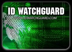 A unique Core Identity Theft Package that alerts you to possible threats to your identity and helps you manage the after effects of identity theft. Visit www.IDWatchGuard.com for more information.