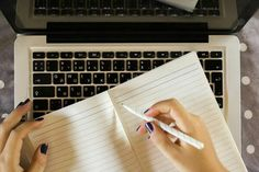 7 free #writing resources http://m.prdaily.com/Main/Articles/ca046743-f8d2-49dc-be45-bb89cacac9ac.aspx?utm_content=buffer9c08d&utm_medium=social&utm_source=pinterest.com&utm_campaign=buffer #tools