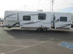 2015 New Forest River Rockwood Signature Ultra Lite 8311WS PLA Travel Trailer in California CA.Recreational Vehicle, rv, 2015 Forest River Rockwood Signature Ultra Lite 8311WS PLATINUM PACK, Interior Color: WILLOW, Water Capacity: 43, Number of AC Units: 1, Leveling Jack: 4 ELECTRIC STABILIZER JACKS, Self-Contained: Yes, Number of Slideouts: 3, Cabinetry: HICKORY WOOD, The following is a list of Additional Options besides the Standard Features come with the unit are:- 2015 ROCKWOOD 8311WS…