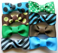 toddler bowties. http://youredefined.com/