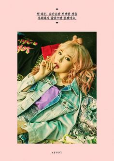 Girls' Generation (@GirlsGeneration) | Twitter