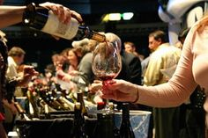Eventos de vino y coctales para mis amigos Latinos!!!  http://laprensa-sandiego.org/stories/eventos-de-degustacion-de-vino-y-cocteles-para-disfrutar-el-verano-en-san-diego/