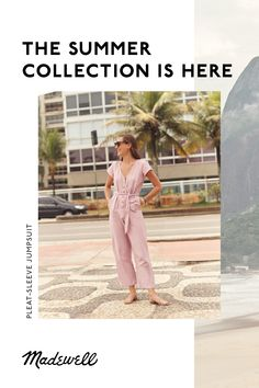 Go explore—plus enjoy free shipping and returns when you sign up for Madewell Insider. Over 60 Fashion, Mature Fashion, Fashion 2020, Runway Fashion, Stylish Work Outfits, Classy Outfits, Cool Outfits, Vans Style Women, South African Celebrities
