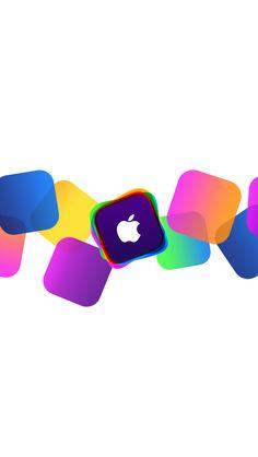 WWDC_iPhone5