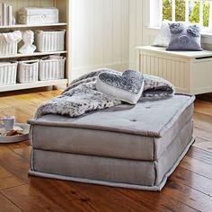 furniture furniture sale lounge furniture bedroom furniture pbteen