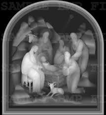 Birth of Jesus model for cnc in BMP file format Picture Wood Routers from Tools on AliExpress Vector Drawing, Grayscale Image, Carving, Alpha Art, 3d Modeling Tutorial, Laser Engraving, Cnc Art, Zbrush, Greyscale