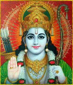 Hanuman Pics, Hanuman Images, Shri Hanuman, Durga Maa, Shree Ram Photos, Shree Ram Images, Lord Rama Images, Lord Shiva Hd Images, Sri Ram Image