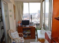Malaga, Apartmento, 130,000 EUR, 2, 2, RF172406
