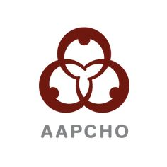 """Association of Asian Pacific Community Health Organizations """"Mission: AAPCHO is dedicated to promoting advocacy, collaboration, and leadership that improves the health status and access of AA&NHPIs within the United States, its territories, and freely associated states, primarily through our member CHCs"""" #Asianamerican"""