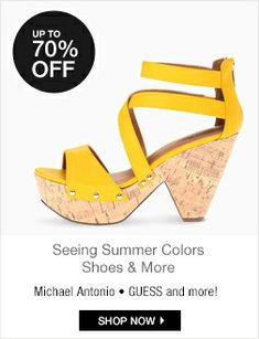Zappos online Outlet—Discount & Clearance Clothing, Shoes, Accessories and More | 6pm.com