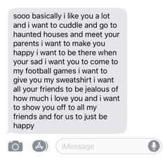 Cute Couples Texts, Couple Texts, Cute Couples Goals, Couple Goals, Cute Relationship Texts, Relationship Goals Pictures, Cute Relationships, Future Love, Def Not