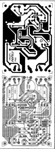 the-PCB-of-power-amplifier-otl-100w-by-transistor-mj15003+mj15004-with-pcb