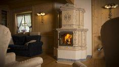 Dolomia Wood Burner Stove, Home Appliances, Design, Home Decor, Home, House Appliances, Decoration Home, Room Decor