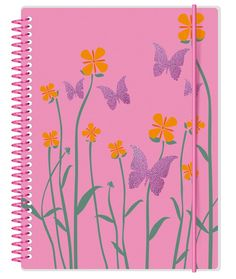 Bricknells is a leading supplier of Stationery in Cornwall. Stockist of Parker and Waterman pens and pencils also a wide range of Calendars and Diaries Waterman Pens, Fantasy Quotes, The Four Loves, This Is My Story, Still Love You, Tell The Truth, How To Fall Asleep, Book Lovers, Dreaming Of You