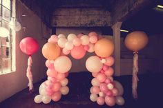 Chocolate Factory, Alternative Wedding, Weddings, Food, Wedding, Essen, Meals, Marriage, Yemek