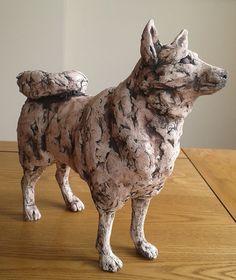 Gallery – Judy Taylor Sculpture