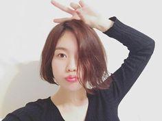 筧美和子 公式ブログ - 春がきたかね - Powered by LINE