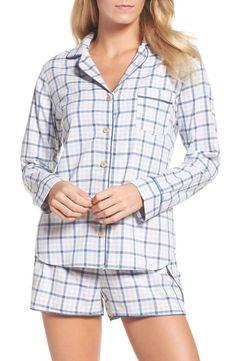 UGG Milo Pajamas