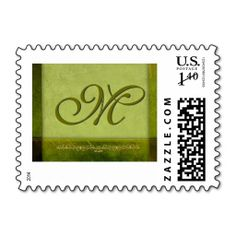 >>>Order          Sage green monogram - customize your own postage stamp           Sage green monogram - customize your own postage stamp This site is will advise you where to buyReview          Sage green monogram - customize your own postage stamp Online Secure Check out Quick and Easy...Cleck Hot Deals >>> http://www.zazzle.com/sage_green_monogram_customize_your_own_postage-172393465380411131?rf=238627982471231924&zbar=1&tc=terrest