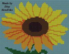 Tapestry Crochet Patterns, C2c, Superhero Logos, Mosaic, Cross Stitch, Sewing, Knitting, Bags, Crochet Baskets