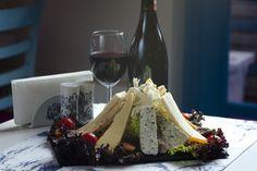 Peynir Tabağı www.ayvazegeden.com www.instagram.com/ayvazegeden            www.facebook.com/ayvazegeden