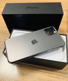 Iphone 7 Plus 32gb, Iphone 5c, Iphone Phone Cases, New Iphone, Apple Iphone, Smartphone Apple, Telephone Smartphone, Portable Iphone, Free Iphone Giveaway