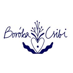 Browse unique items from BorokaCsibi on Etsy, a global marketplace of handmade, vintage and creative goods. Unique, Creative, Illustration, Handmade, Etsy, Vintage, Hand Made, Illustrations, Craft