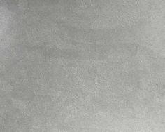 Eijffinger Whisper (352154) aaibaar behang