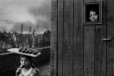 Guatemala 1978 Amérique Latine - Sebastiao Salgado