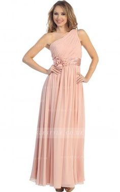 f9866ca29d121 14 Best Blush Weddings/Blush Bridesmaid Dresses images | Light pink ...