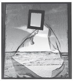 L'art de Lee Miller au Jeu de Paume