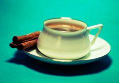 Кофе «Амурный»