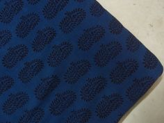 Printing On Fabric, Home Decor, Decoration Home, Fabric Printing, Room Decor, Home Interior Design, Home Decoration, Interior Design