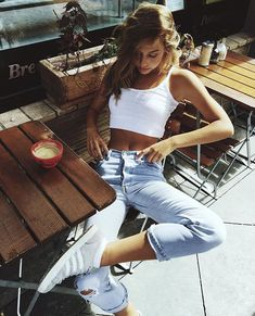 Brandy Melville (@brandymelvilleusa) • Instagram photos and videos