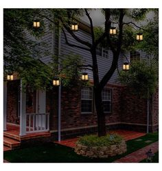 Ηλιακό Διακοσμητικό Φωτιστικό Φανάρι με λεντάκια, μαύρο με Αισθητήρα Ημέρας-Νύχτας, σε θερμό λευκό, σε vintage στυλ. Μπορεί να κρεμαστεί. -------------------- Solar Decorative Lighting Lantern, black with Day-Night Sensor, vintage style. It can be hung. #papantoniou #papantoniougr #παπαντωνιου #papantoniouth #lantern #solarlight #outdoorlighting #gardenideas #gardernlighting #hotelgarden #outdoorlights #garderlights #vintagelovers #cuteness Solar Hanging Lanterns, Solar Powered Lanterns, Solar Lamp, Hanging Lights, Garden Candles, Garden Lamps, Solar Path Lights, Patio Lighting, Lighting Ideas