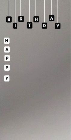 Happy Birthday Template, Happy Birthday Frame, Happy Birthday Posters, Happy Birthday Wallpaper, Happy Birthday Video, Birthday Posts, Birthday Captions Instagram, Birthday Post Instagram, Monalisa Wallpaper