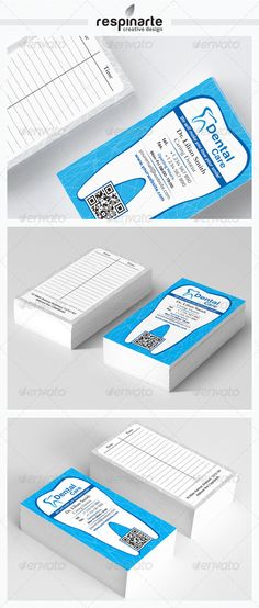 Dental Business Card PSD Print Templates| Print Ready | Buy and Download: http://graphicriver.net/item/dental-business-card-ra2/7362449?WT.ac=category_thumbWT.z_author=respinarteref=ksioks
