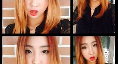 Fans speculate 2NE1 comeback after Minzys recent Instagram update #idoubtit #isntCLdebutinginAmerica? #♤#♡