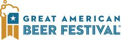 2015 Ticket Sale Dates Member Pre-Sale July 28, 10:00 am (MT), viaTicketmaster.com General Public Tickets July 29, 10:00 am (MT),via Ticketmaster.com Festival Location Colorado Convention Center 700 14th St. Denver, Colorado Map The Member Pre-Sale is limited to American Homebrewers Association and Brewers Association members only. (You must purchase a membership in the American Homebrewers