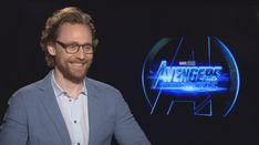 """@colliderfrosty: """"editing and writing. Expect some of this on @collider tomorrow.... #avengersinfintywar  #Marvel"""" (https://twitter.com/colliderfrosty/status/988240697495965696 ) #TomHiddleston #Loki  #Avengers: #InfinityWar"""