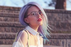 Here I go ---going to do this to my hair --- xander-vintage-leopard-kam-dhillon-glasses-main