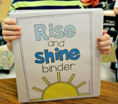 Morning Work Solutions! - Tunstall's Teaching Tidbits