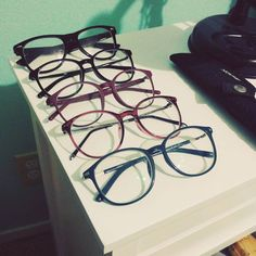 1c4c6723a05 Are You A Fan Of Oversized Glasses  Click To Shop Your Personal Big Frame!