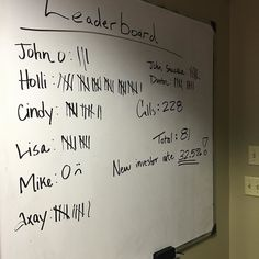 I thought I was competitive @holli.woodward  just blew us away in the NAR Phone a  friend challenge... #getrealtor  #gtarnores