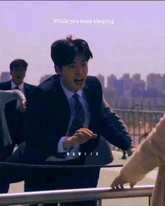 Korean Drama Songs, Korean Drama Romance, Korean Drama Best, Korean Drama Funny, Korean Drama Quotes, Korean Male Actors, Handsome Korean Actors, J Hope Tumblr, Drama Gif