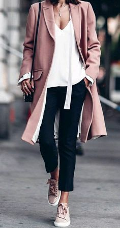 Find More at => http://feedproxy.google.com/~r/amazingoutfits/~3/ynu_KfA_sCU/AmazingOutfits.page