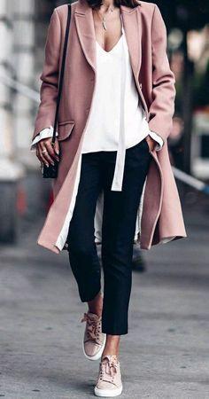 #мода #стиль #образ #модныйлук #Fashionlook